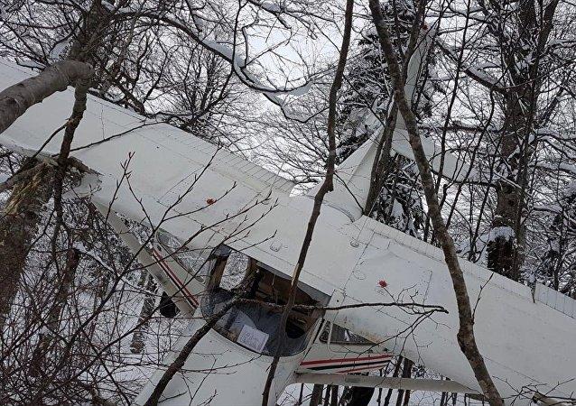 Kocaeli, eğitim uçağı