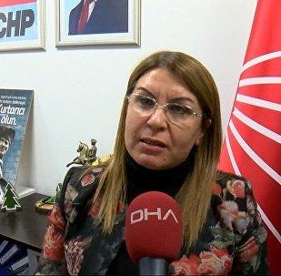 Gülizar Biçer Karaca