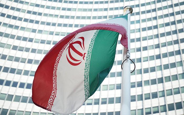 ABD'den İran'a yeni yaptırım: Bu kez hedefte 'düşünürler ve sanatçılar' var