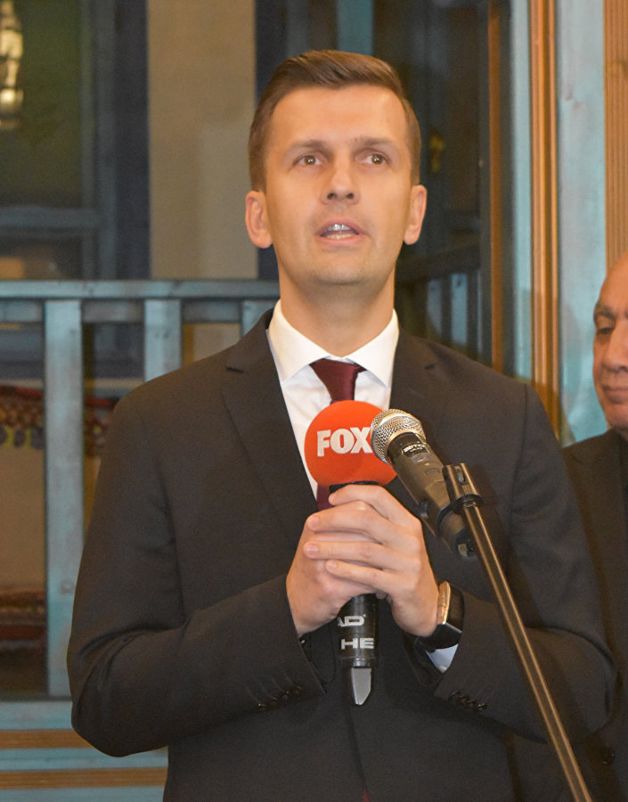 Ivan Starodubtsev