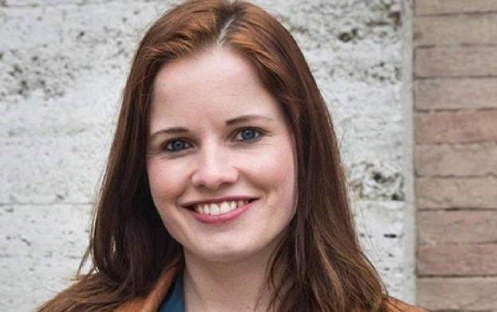 Türkiye'nin sınır dışı ettiği Hollandalı muhabir, çalıştığı gazeteden kovuldu
