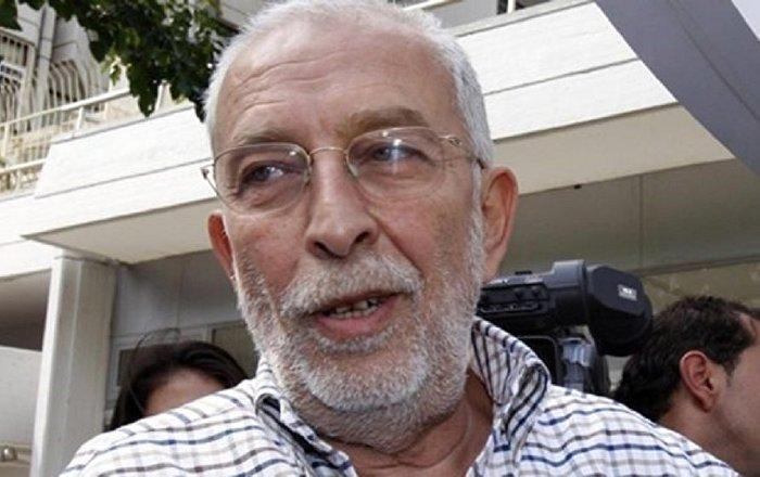 Sözcü yazarı Çölaşan: Bu iktidarın sigara ile mücadelesini takdirle izliyorum ve getirilen yasakların arkasındayım