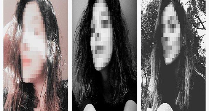 Kadıköy'de doğurduğu bebeğiyle ilgilenmeyip günlerce odada bekleterek ölümüne neden olduğu iddiasıyla tutuklanan F.D. isimli anne