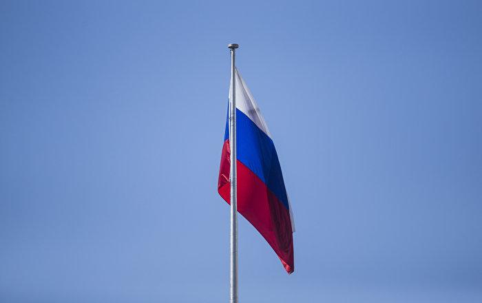 Rusya Büyükelçiliği: Vize kararı muadil önlemler alındıktan sonra yürürlüğe girecek