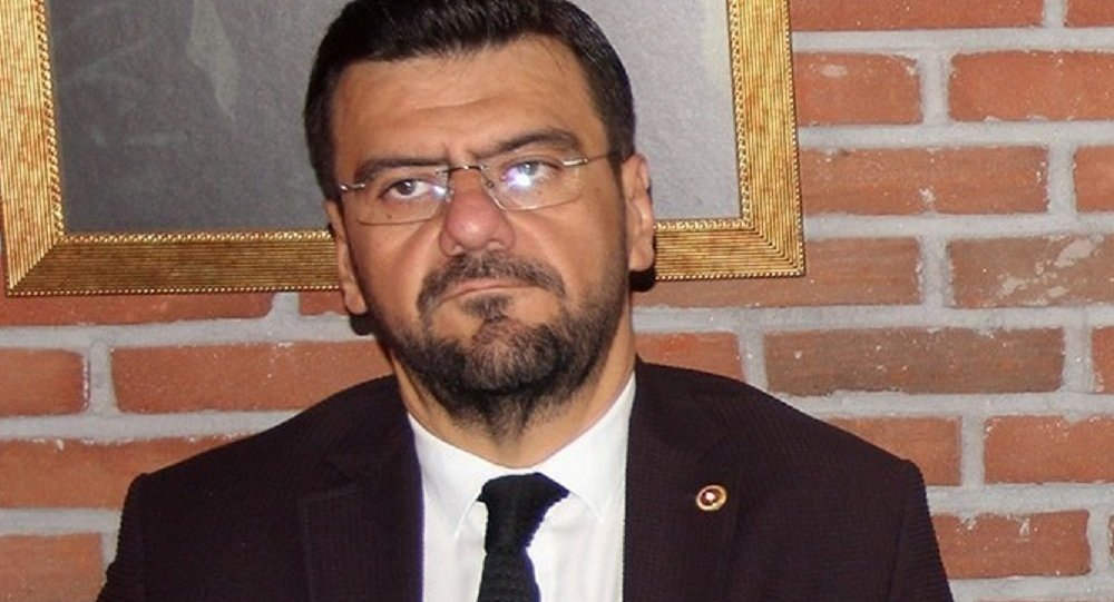 Tamer Akkal