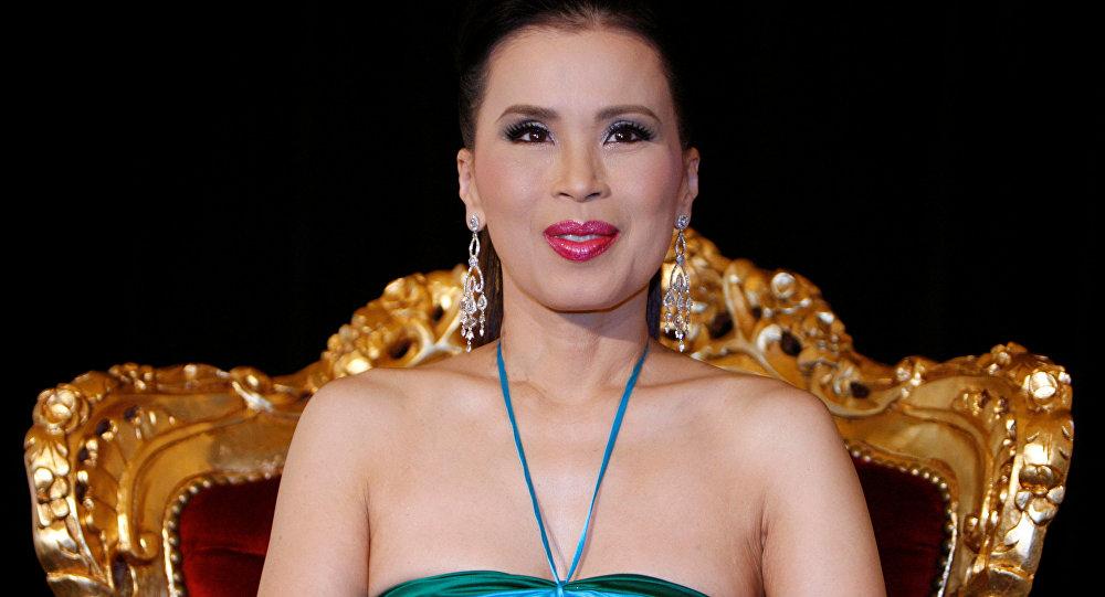 Tayland Krallığı'da cuntanın baskısı altında düzenlenecek 24 Mart seçimlerine, Prenses Ubolratana Rajakanya Sirivadhana Varnavadi de başbakan adayı olarak katılacak.