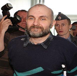 Anatoliy Moskvin