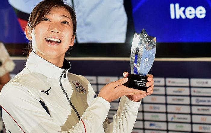 Japon bakanın lösemiye yakalanan milli yüzücü için 'Madalya bekliyorduk, hayal kırıklığına uğradım' sözlerine tepki