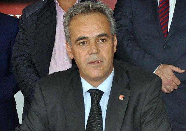 Yakup Çilel