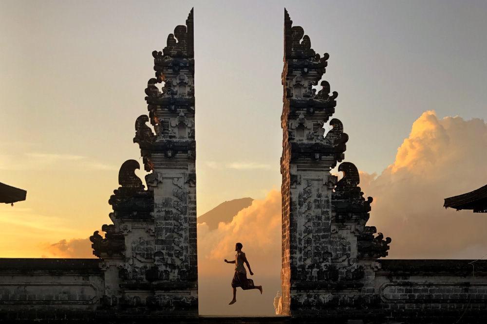 Dünyada fotoğraf çekilecek en güzel 10 yer