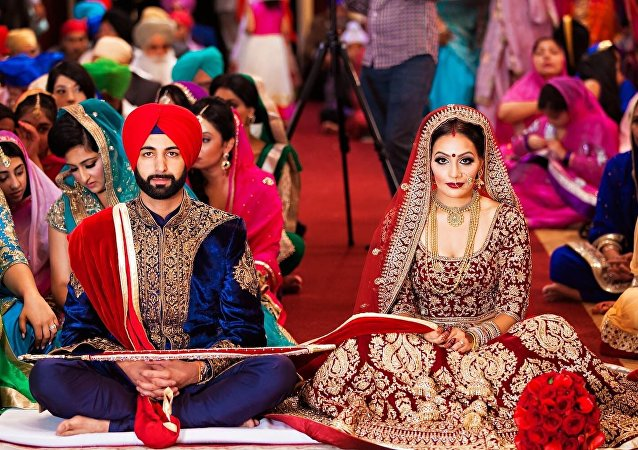 Hint düğünü