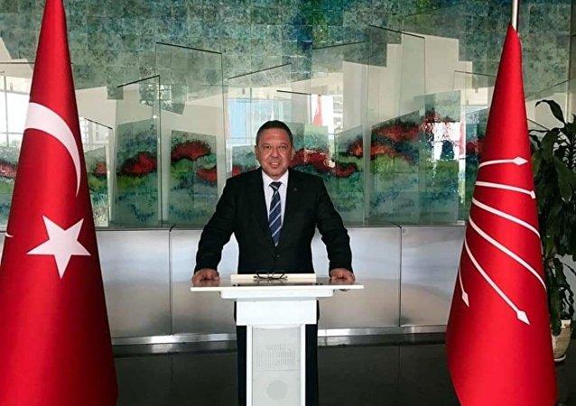 Mehmet Kiremitçi,