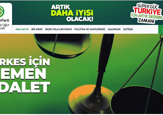 yenibirparti.org