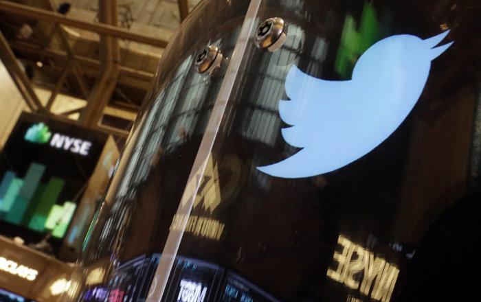 Twitter'dan yeni tasarım: Kuş yok, isim farklı, retweetler görünmez