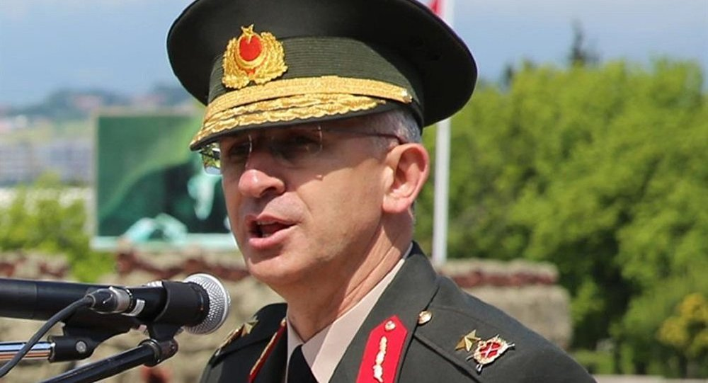 Mehmet Şükrü Eken
