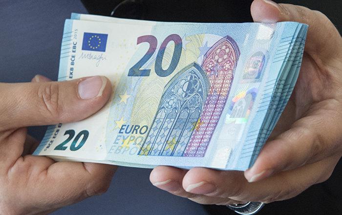 Slovenya'da bir kadın 'sigortadan para alabilmek için elini testereyle kesti'