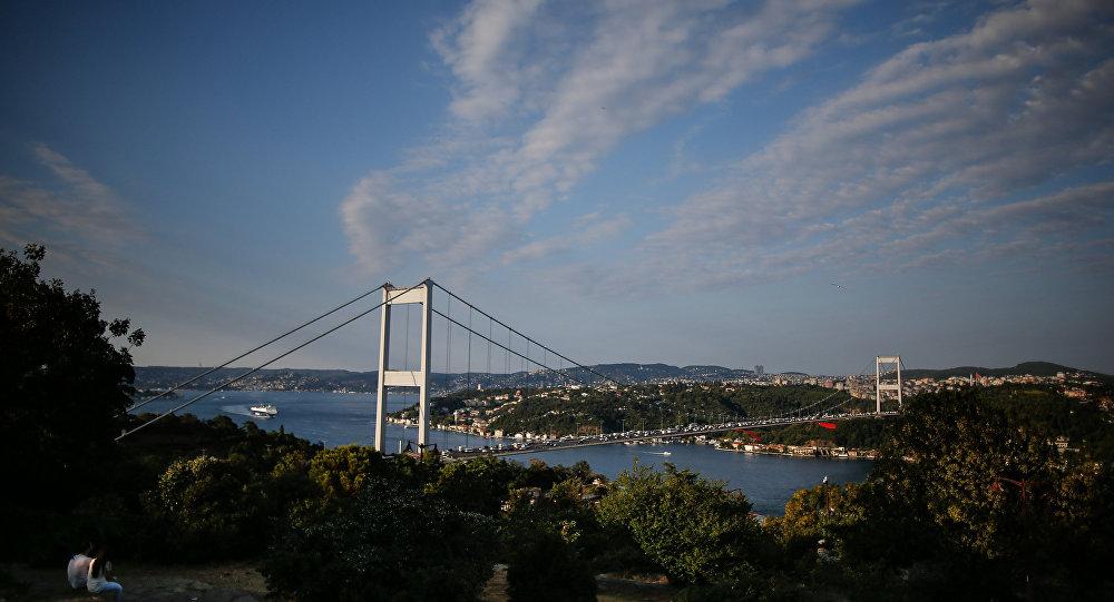 Cumhurbaşkanı kararı: Ramazan Bayramı'nda köprü ve otoyollar ücretsiz olacak