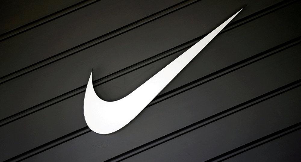 Nike Japonya'nın ırkçılık karşıtı reklamı tepkilere neden oldu