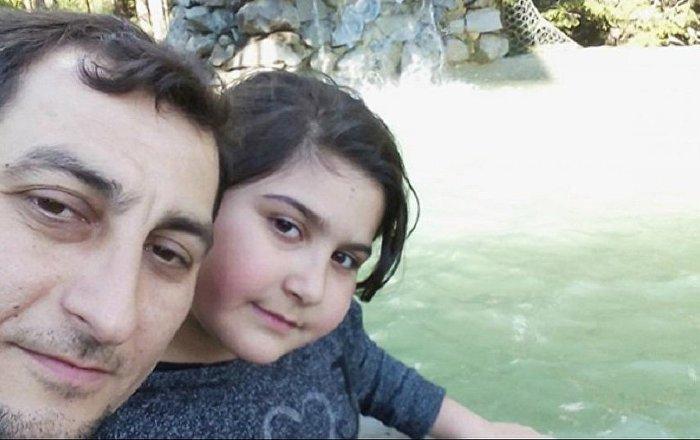 Rabia Naz'ın ölümüne ilişkin şüpheler çoğalıyor 'Sorumlular korunuyor' diyen babaya