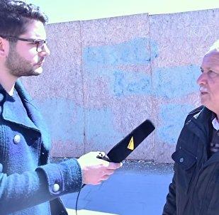 Ankara'da seçim yarışı; Mansur Yavaş mı Mehmet Özhaseki mi?