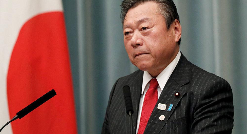 Yoşitaka Sakurada