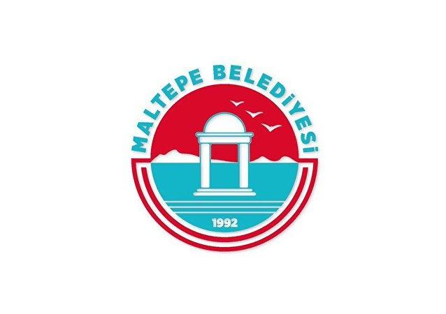 Maltepe Belediyesi