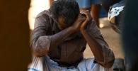 Sri Lanka'da bombalı saldırılar