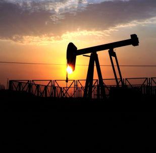 Petrol zengini Bahreyn, dünyanın en kirli ülkeleri listesinin ilk sıralarında yer alıyor.
