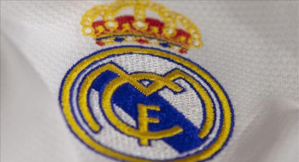 Real Madrid Kovid-19'a rağmen geçen sezonu 313 bin euroluk karla kapattı