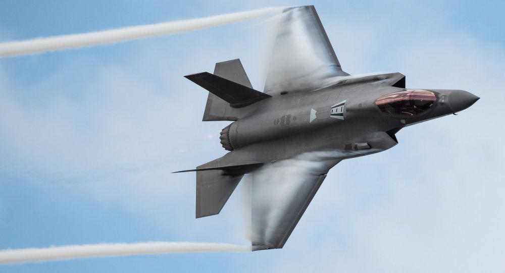 ABD'den yeni teklif: Türkiye S-400'leri aktif etmemesi koşuluyla yeniden F-35 programına alınabilir
