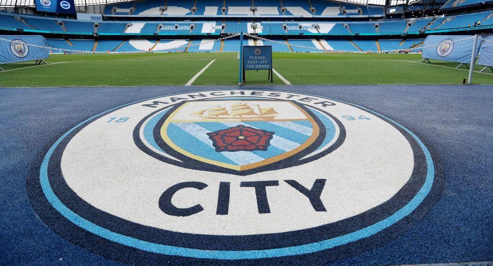 UEFA'dan Manchester City'ye Avrupa kupalarından 2 yıl men cezası
