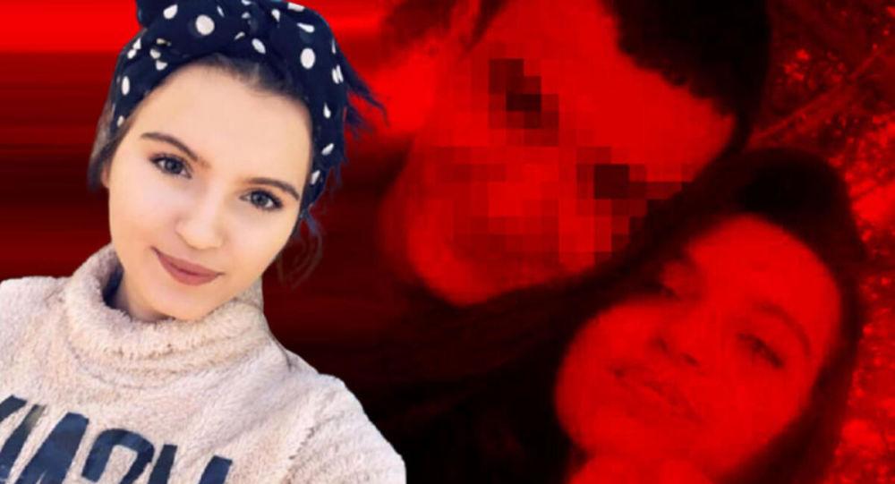 Adana'da kadın cinayeti: Tartıştığı eşini bıçakladı
