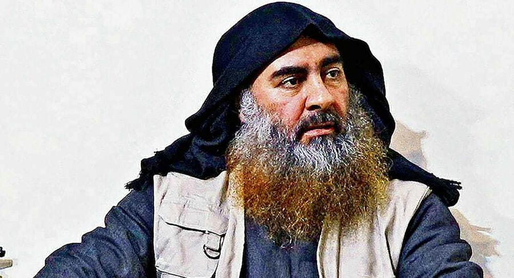 ABD'nin öldürdüğünü açıkladığı IŞİD lideri Ebubekir el Bağdadi