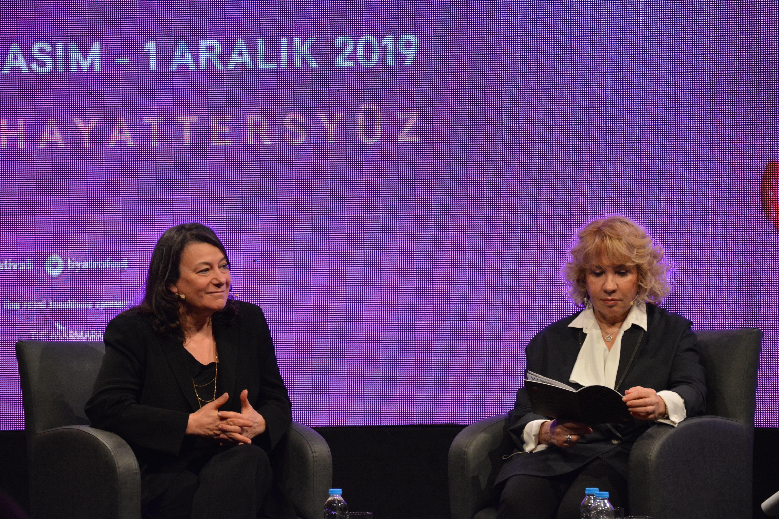 Golden Mask ve İstanbul Tiyatro Festivali işbirliğinde bu sene Rusya'dan gelen dört farklı eser Türk seyircisiyle buluşuyor.
