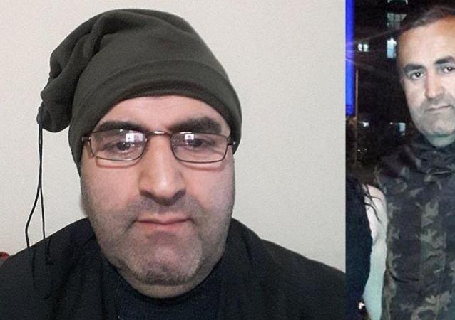 Seri katilin cep telefonunda kurbanların fotoğrafları çıktı