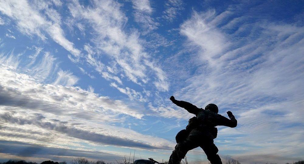 İtalya Vicenza'da artan şiddet olaylarının sebebi ABD askerleri olarak görülüyor.