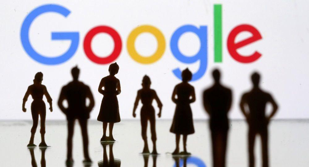 Google'da 2019'un en çok arananları belli oldu