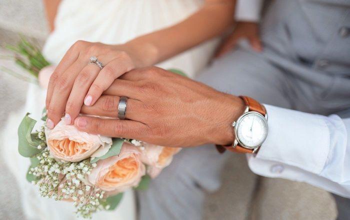 Bilim Kurulu üyesi Prof. Özkan: 11 Temmuz'dan sonra düğün organizasyonları yapılabilir