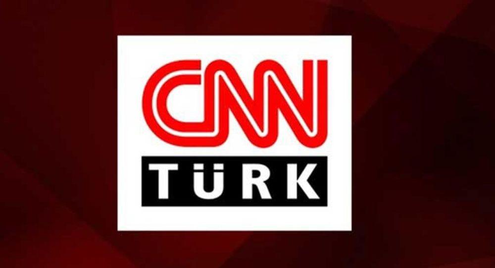 CNN Türk yayınına katılan Kocasakal ve Sevigen CHP'den kesin ihraç istemiyle disipline sevk edildi