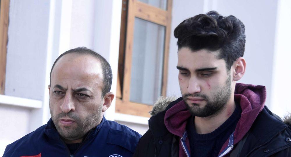 Kadir Şeker'in tutukluluğuna devam kararı