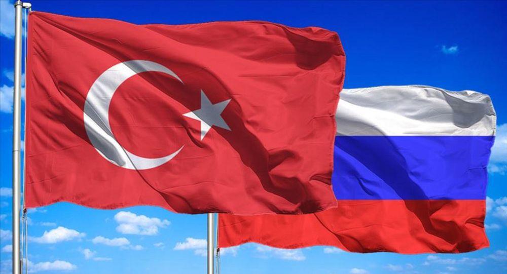 Rus Dışişleri: Moskova görüşmesinde İdlib anlaşmasına bağlılık teyit edildi