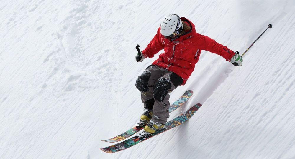Kayak otellerinden salgına rağmen yapılan eğlenceler hakkında açıklama: Bundan sonrası için gerekli uyarıları yaptık