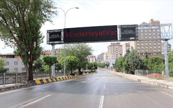 Gaziantep Valiliği'nden 'provokasyon' uyarısı: Vali, Suriyeli vaka sayısını açıkladı