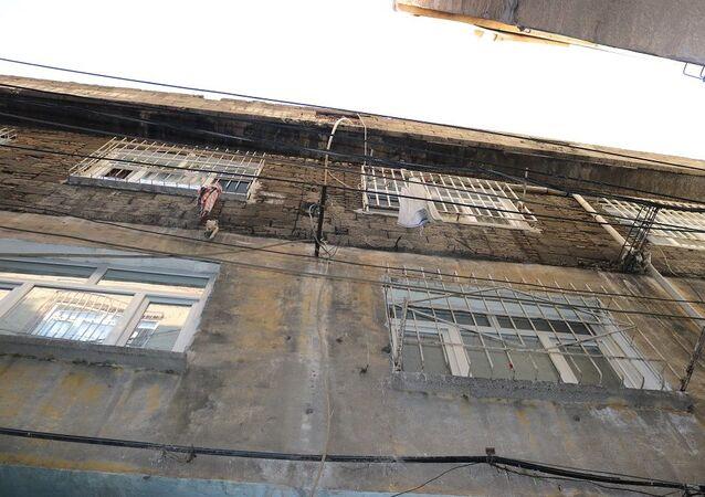 Kahvehane taradı, kaçarken havaya ateş açtı: 1 çocuk öldü, 3 kişi yaralandı