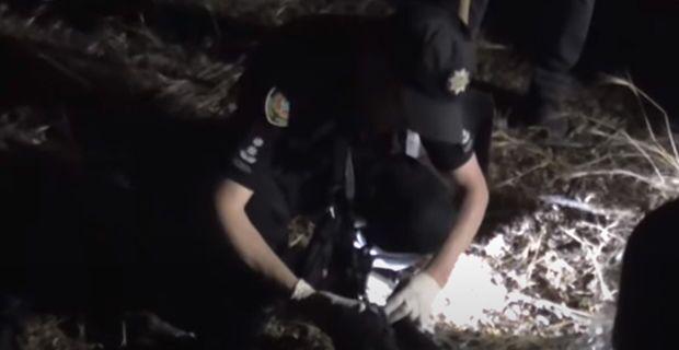 Ukrayna'nın Odesa şehrinde 68 yaşındaki bir Türk vatandaşının cinayete kurban gittiği bildirildi.