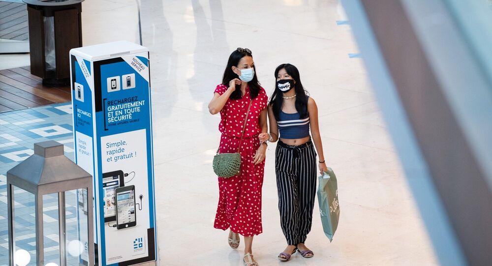 Fransa-maske-AVM