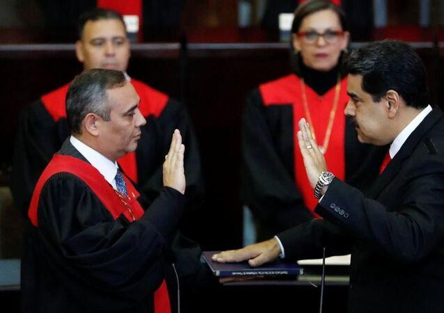 Jose Moreno Perez