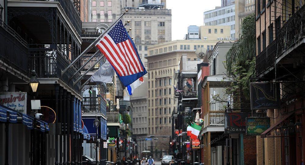 ABD-bayrak-cadde