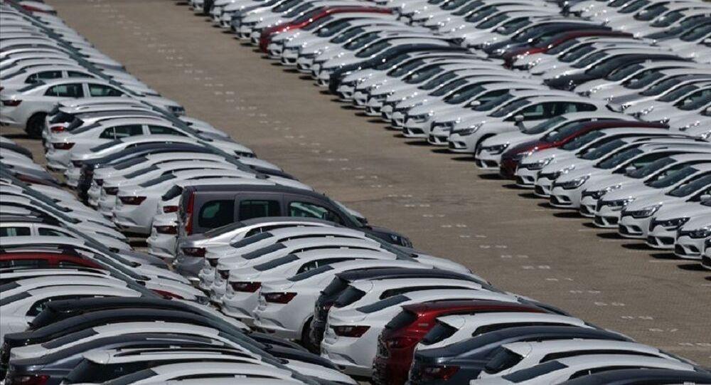 otomobil, araç, satış, araba