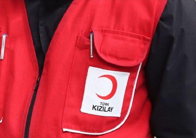 Türk Kızılay